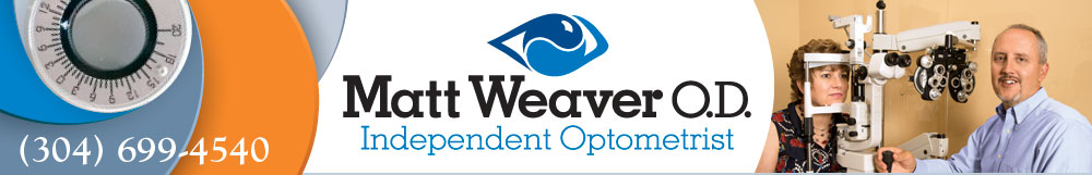 Weaver Optometry
